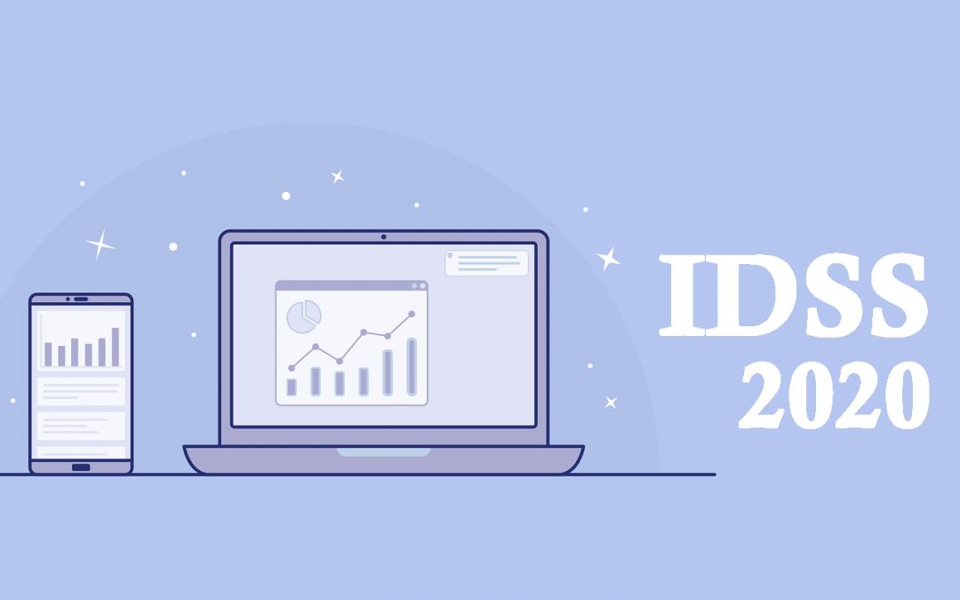 RESULTADO IDSS 2020 – ANO BASE 2019